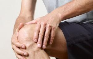 Orthomol Arthro plus - Knie close - frei