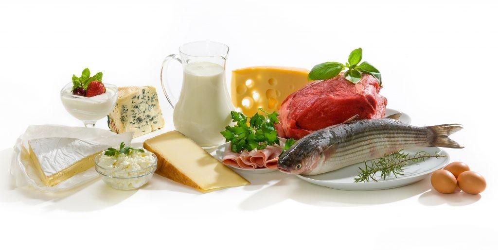 Alimentele, care te vor ajuta să scapi de oboseală