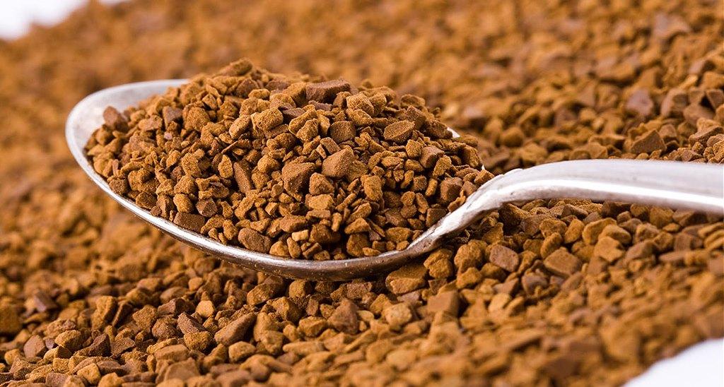 Este cafeaua solubilă bună pentru sănătate sau nu?