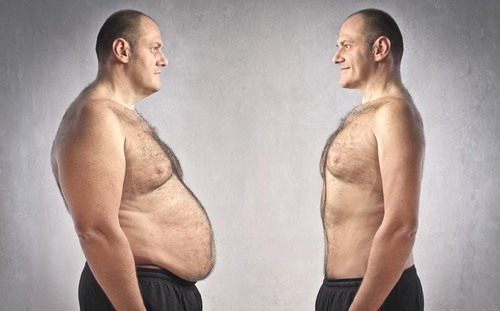 Top 5 moduri pentru a-ți îmbunătăți metabolismul