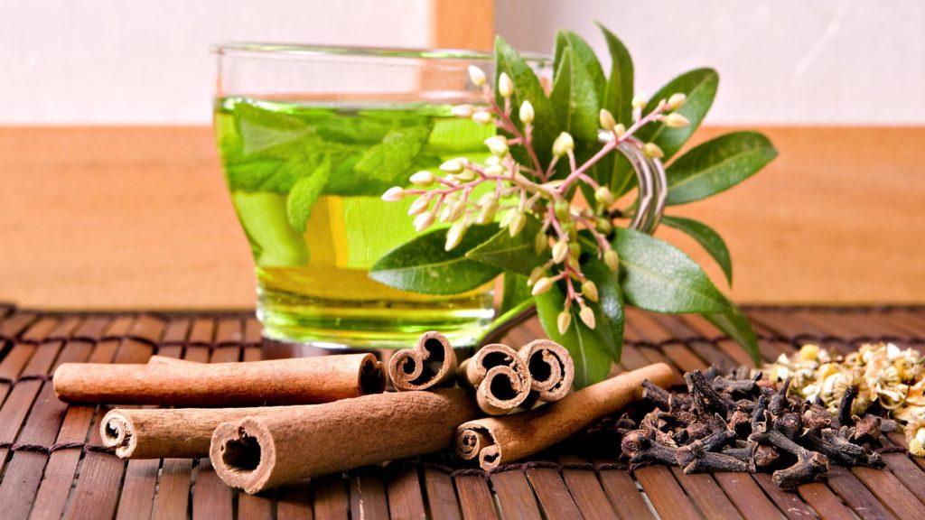 Lumea aromată: 7 mirosuri, care îți vor îmbunătăți viața