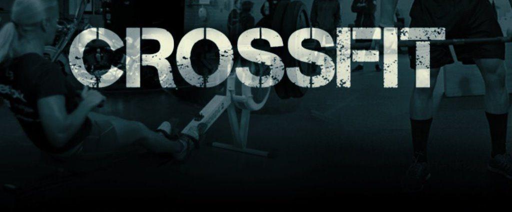 CrossFit: ce este și de unde începi