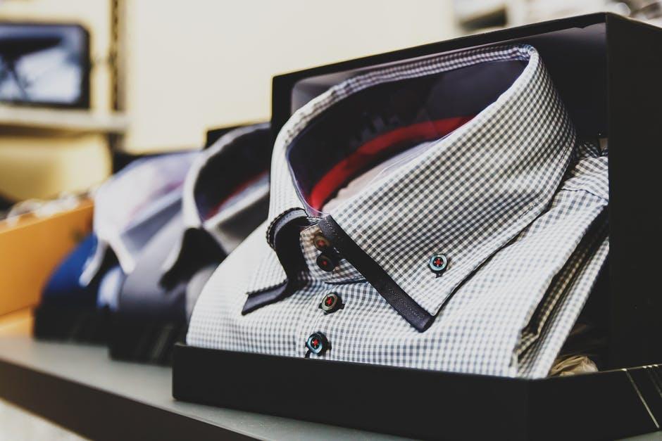 Bărbat stilat: cum să fii la modă?