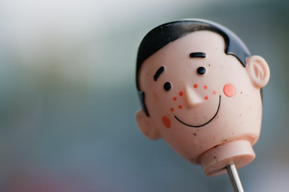 Comoția cerebrală: cum să o recunoști, ce să faci și cum să nu dăunezi