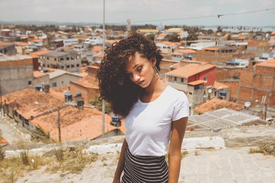 11 faсte despre femei, care trebui ținute întotdeauna în minte