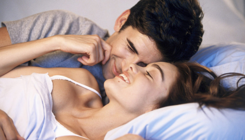 Actul sexual întrerupt: 7 motive, pentru care ar trebui să nu mai faceți asta