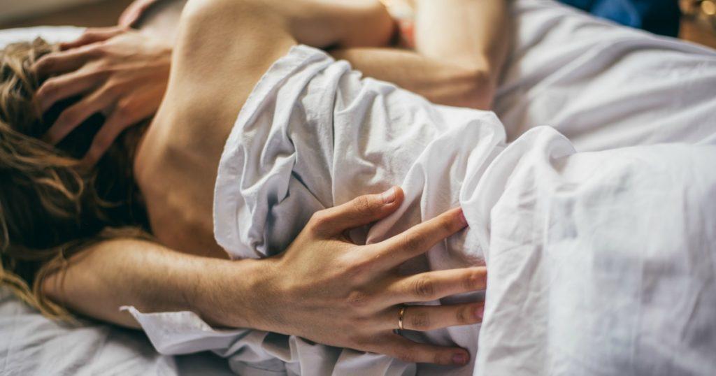10 motive ale problemelor sexuale și soluția lor