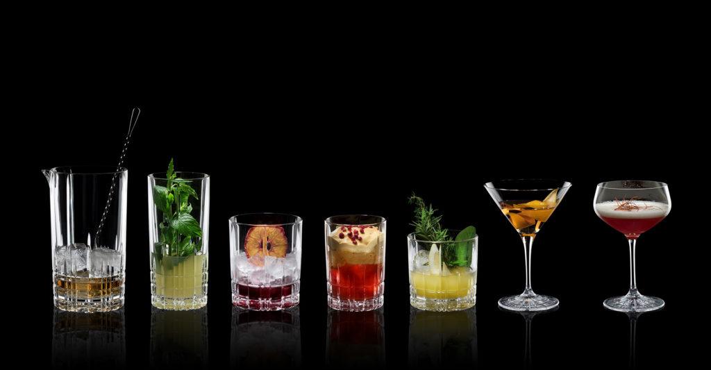 Băutor cultural: tradiții alcoolice neobișnuite ale popoarelor lumii