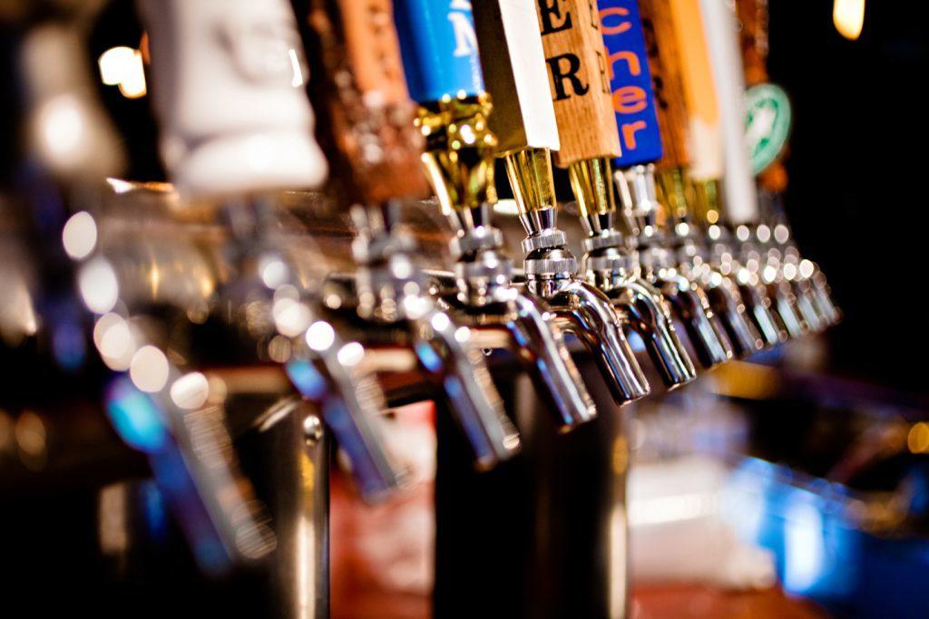 Berea artizanală: La ce să atragi atenție atunci cînd cumperi și cum să nu dai de falsificat
