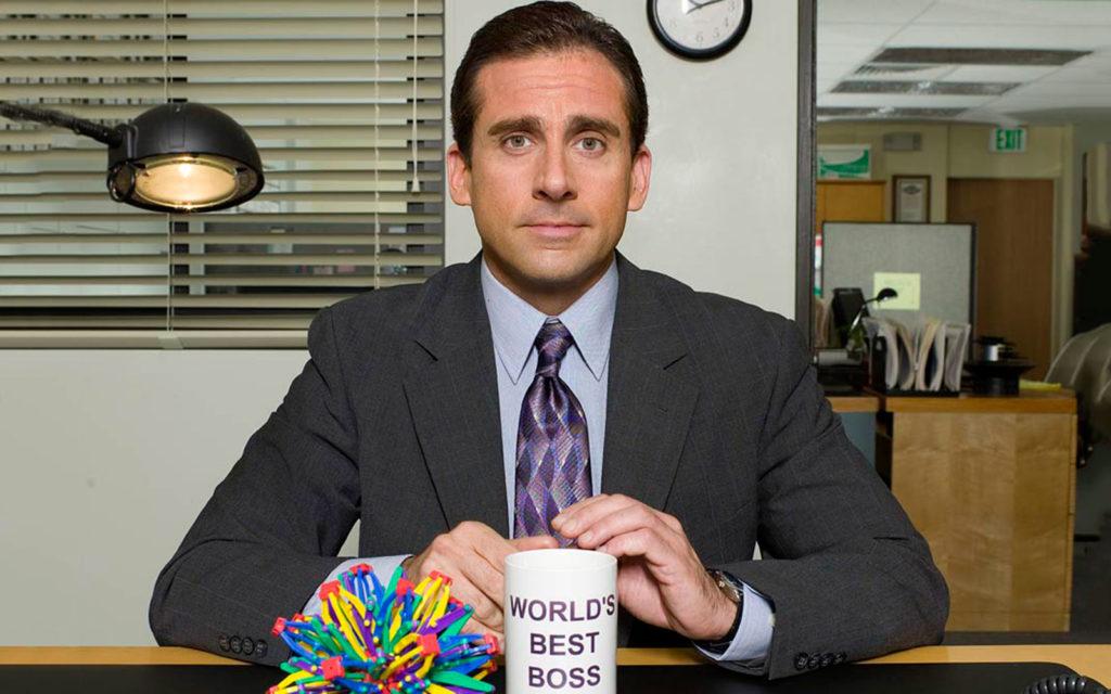 Cum să devii un șef bun?
