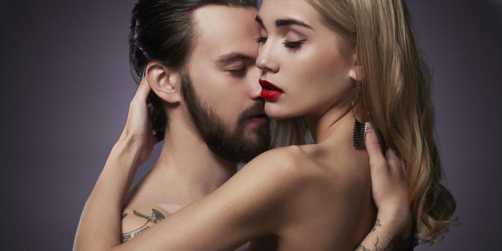 Sănătatea și demnitatea masculină: dezvăluim miturile